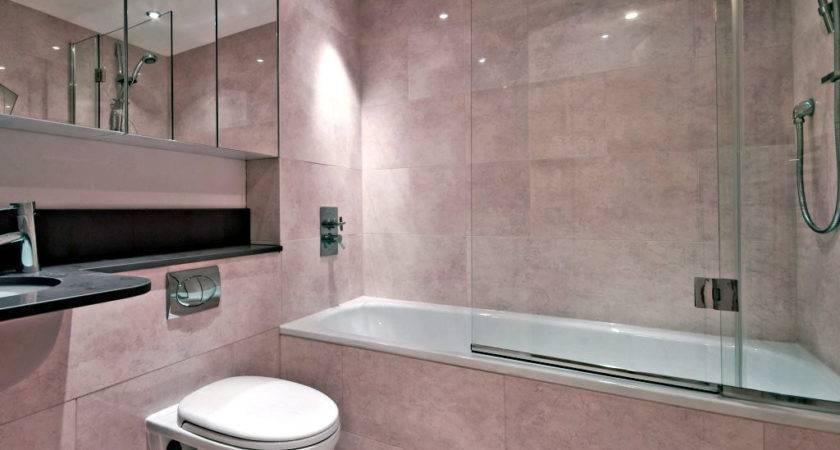 Bathtubs Idea Astonishing Replacement