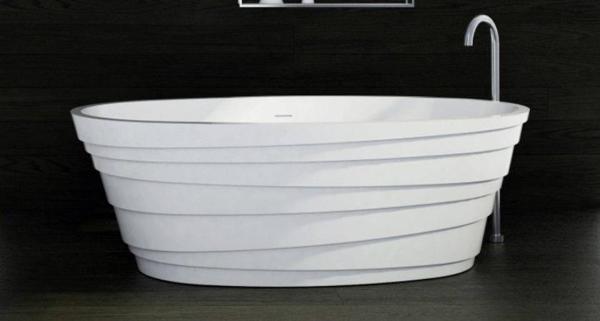 Bathtubs Idea New Standard Bathtub Sizes Stand Alone