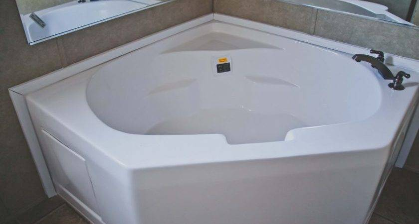 Bathtubs Manufactured Homes