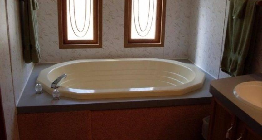 Bathtubs Mobile Homes Cheap Bathtub Designs