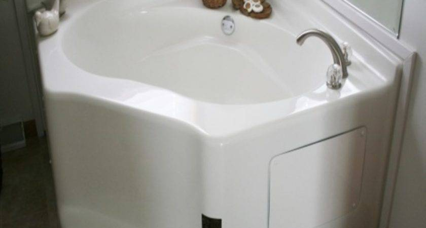 Bathtubs Mobile Homes