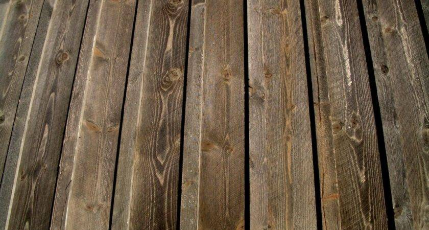 Batten Board Siding Wood Home Ideas Collection