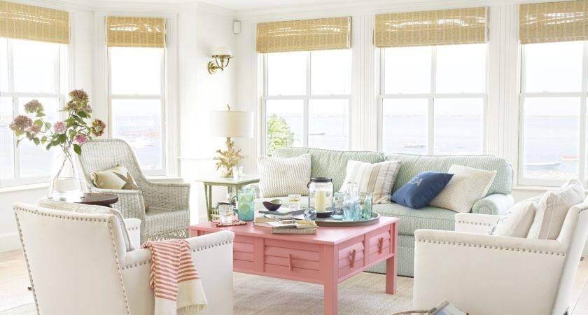 Beach Furniture Ideas Home Design Inspiraion