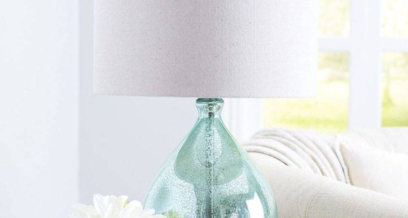 Beach Themed Floor Lamps Bedroom Thisisjasmine