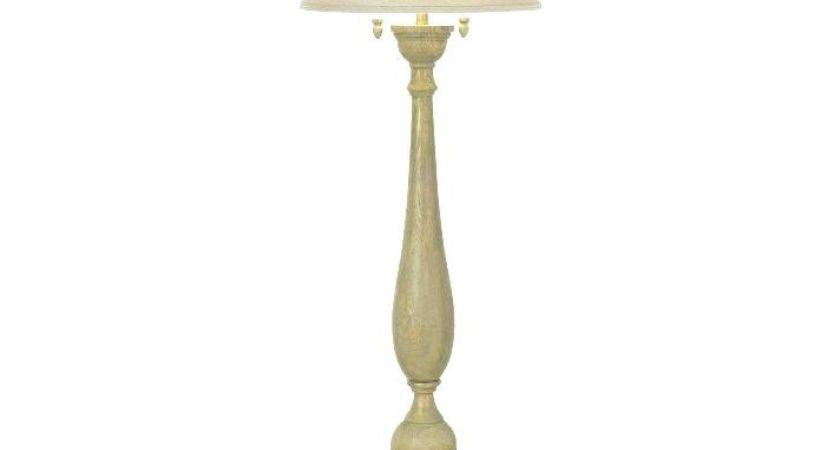 Beach Themed Light Fixtures Medium Home Lighting
