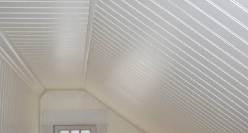Beadboard Ceilings Walls Bing