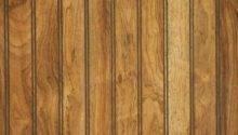 Beadboard Wall Paneling Wood Natchez Pecan