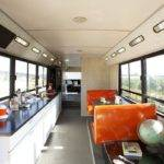 Beat City Transit Vehicle Converted Into Swanky