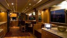Beautiful Abodes Trailer Homes Out Shining Stereotype