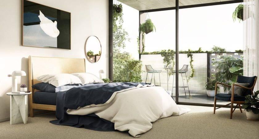 Beautiful Bedrooms Awe