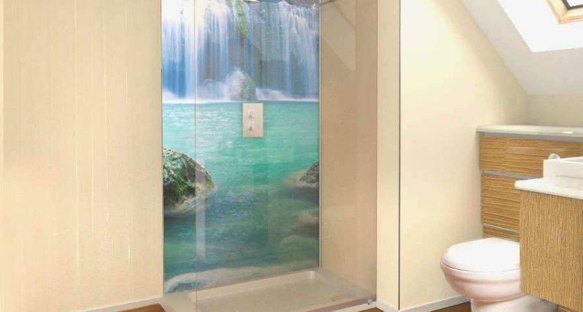 Beautiful Building Products Ltd Shower Wall Panels