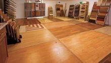 Beautiful Cheap Flooring Ideas Rooms