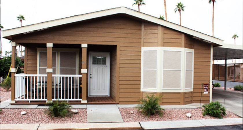 Beautiful Manufactured Home Sale Mobile Homes