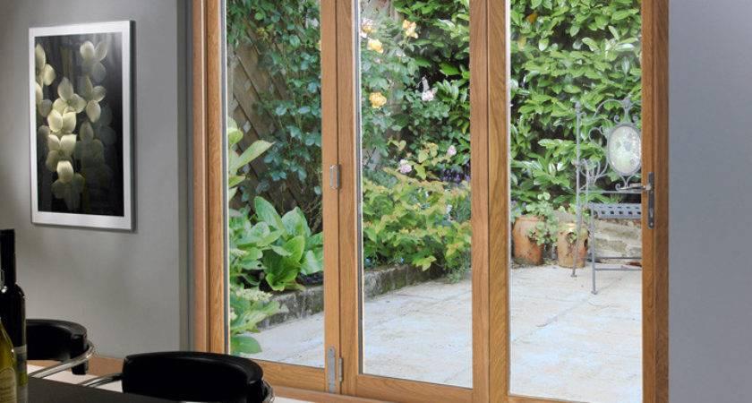 Beautiful Mobile Home Interior Doors