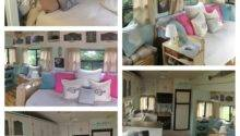 Beautiful Remodel Love Floors
