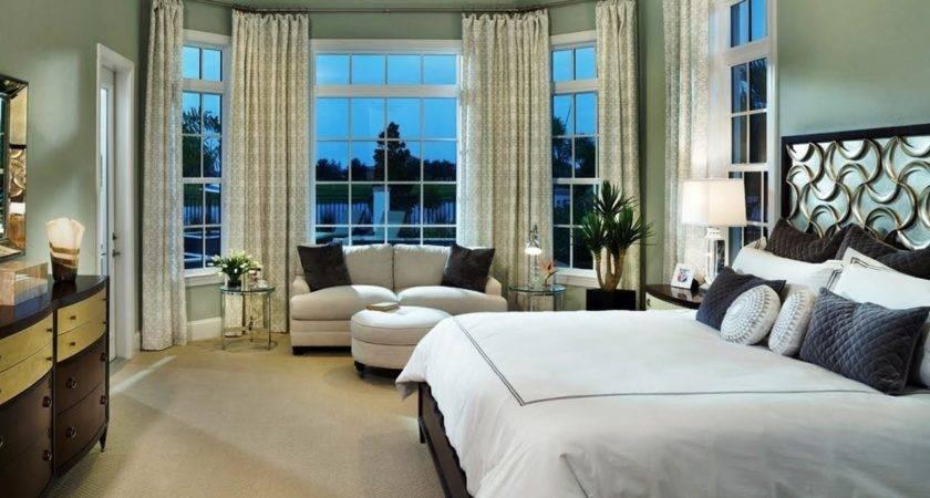Beautiful Transitional Master Bedroom Design Ideas Youtube