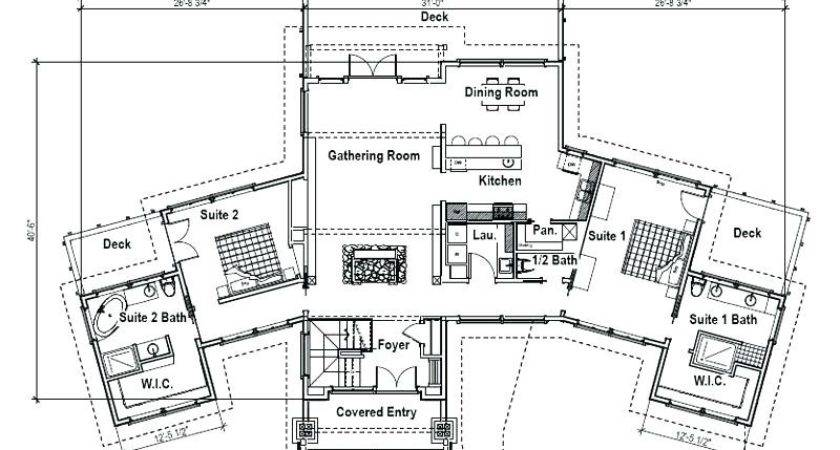 Bedroom Addition Plans Floor