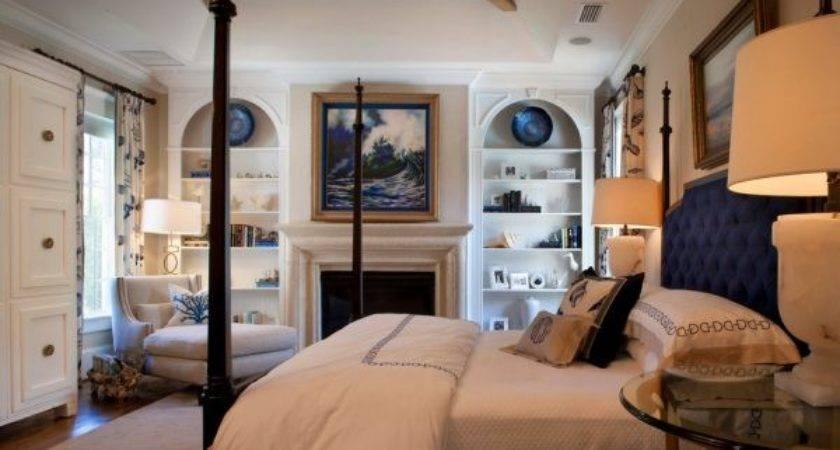 Bedroom Decorating Designs Amanda Webster Design