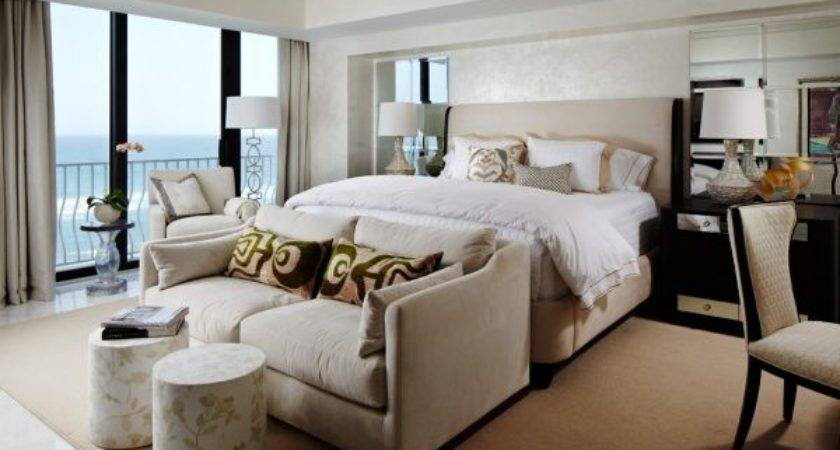 Bedroom Decorating Designs Cindy Ray Interiors Inc
