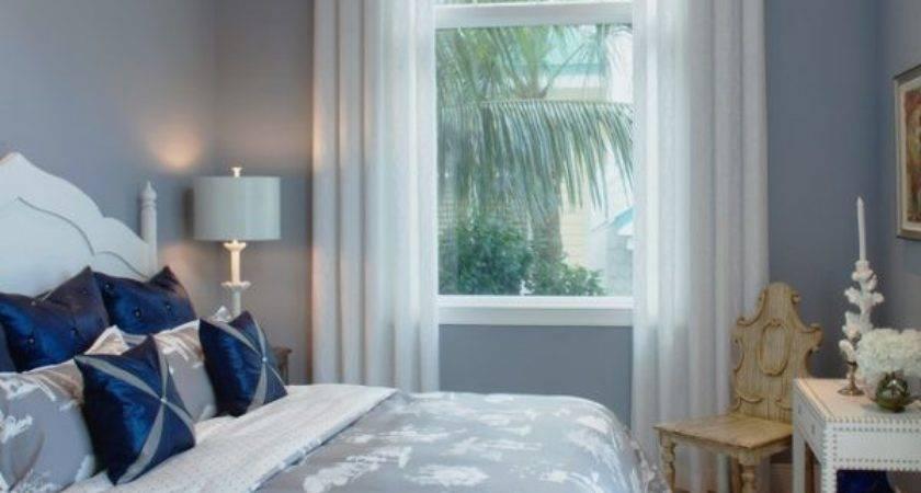 Bedroom Decorating Designs Collins Dupont Design