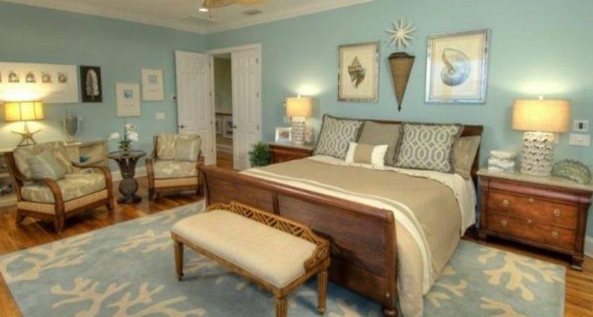 Bedroom Decorating Designs Decker Ross Interiors
