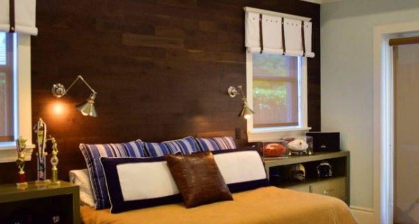 Bedroom Decorating Designs Expressive Inc