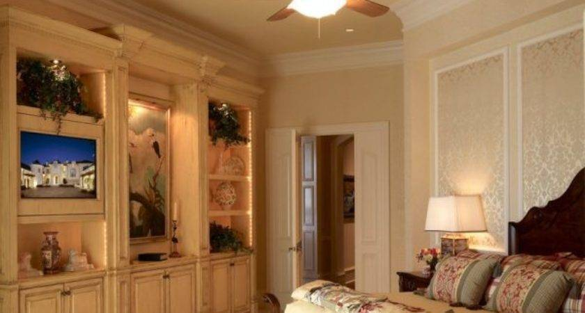 Bedroom Decorating Designs Harwick Homes Bonita