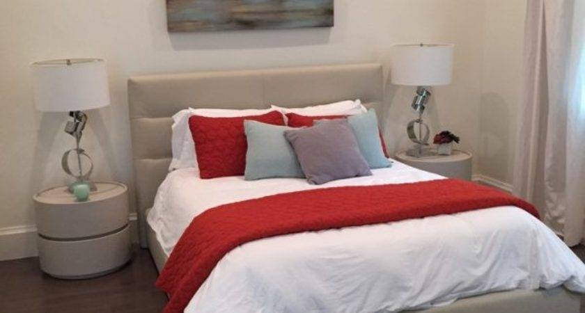 Bedroom Decorating Designs Weiss Design Group Inc