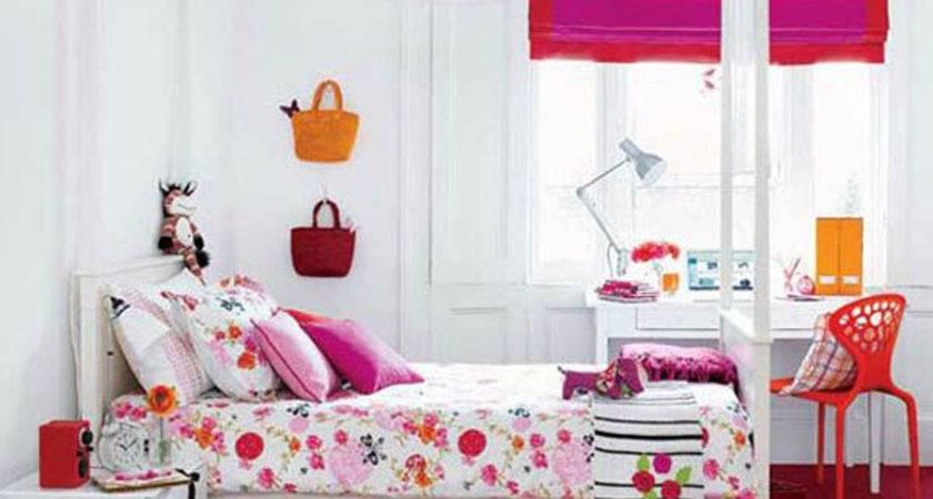 Bedroom Furniture Teen Girls Extraordinary