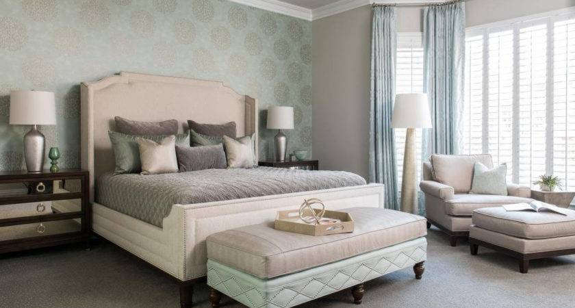 Bedroom Ideas Designs Stylish
