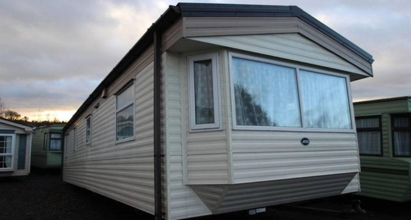 Bedroom Used Static Caravans Sale Off