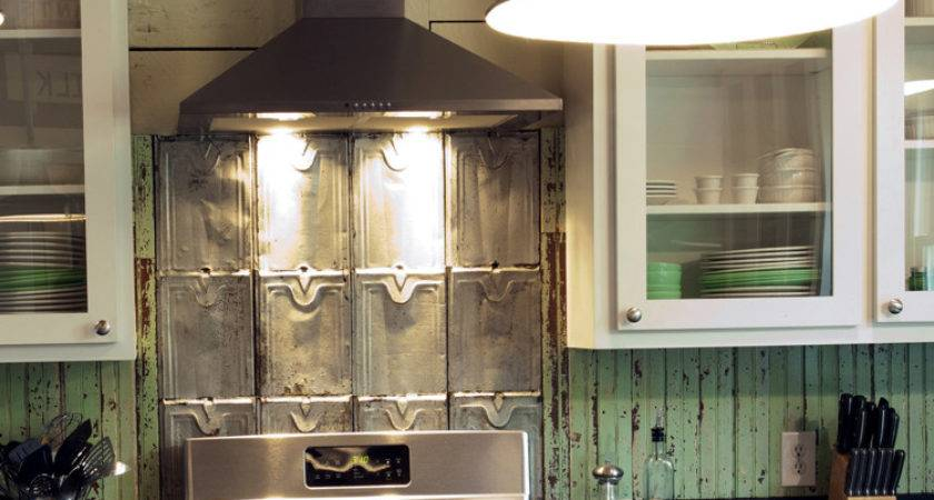 Before After Kim Creates New Vintage Kitchen Texas