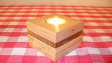 Beginners Woodworking Projects Wood Scrolling Art