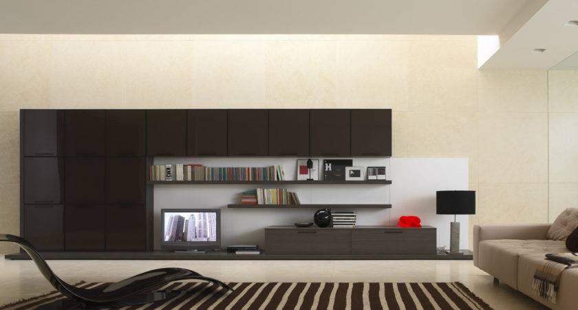 Beige Brown Living Room Stylehomes