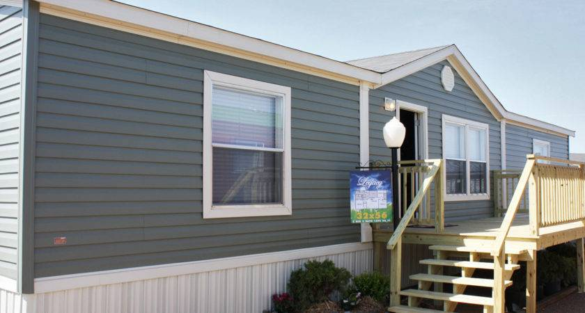 Bell Mobile Homes Buy Best Manufactured Less