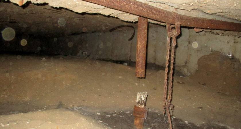 Belly Sewer Line Causes Proper Repair Cures