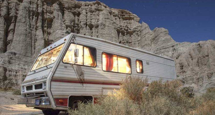 Benefits Time Rving Why Choose Live