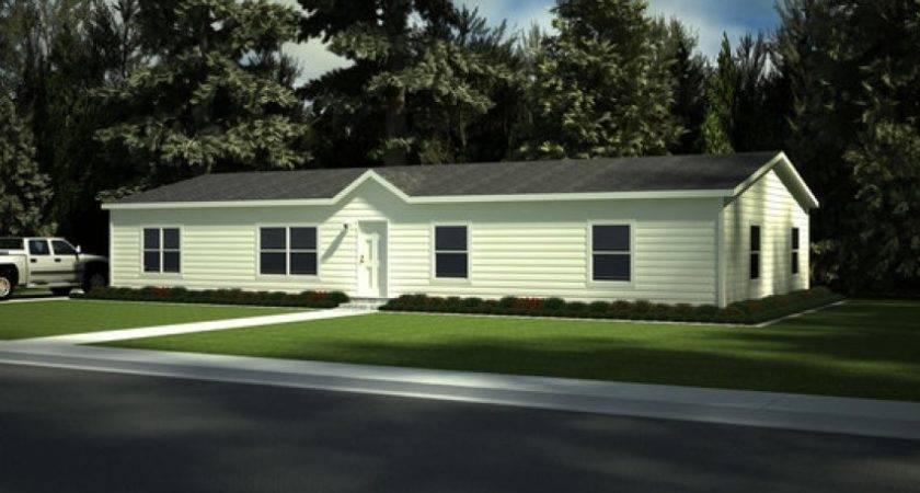 Berkshire Series Budget Mobile Homes Waco Texas