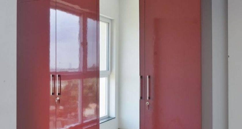 Best Almirah Designs Ideas Pinterest Door Detail