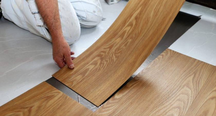 Best Basement Flooring Options Window Well Experts