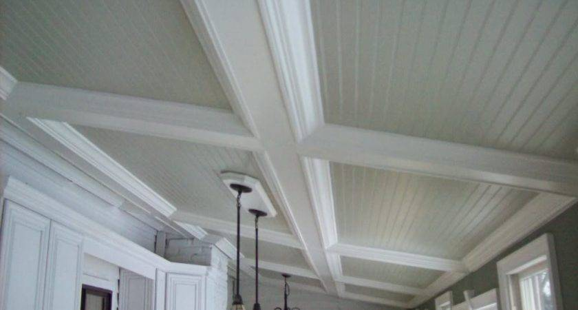 Best Beadboard Ceilings Ideas Interior Exterior Homie