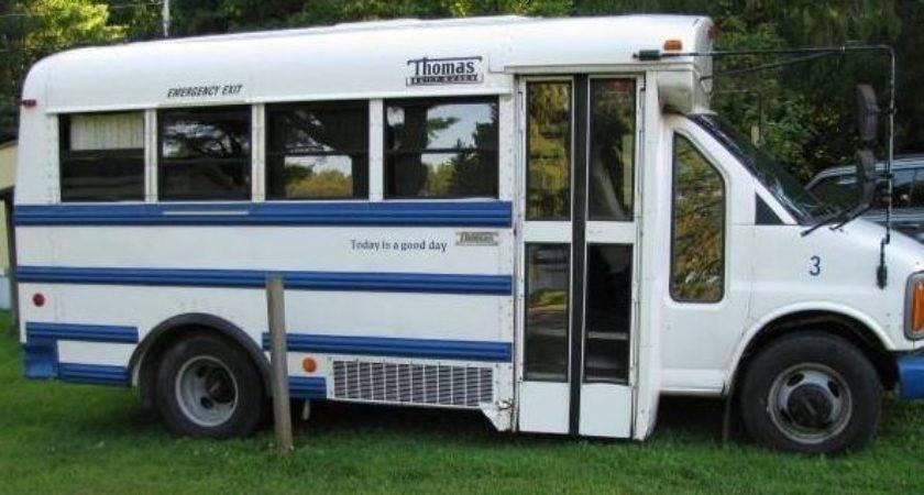 Best Bus Conversion Sale Ideas Pinterest