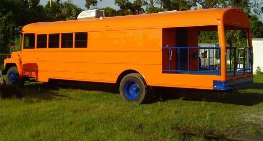 Best Bus Van Life Pinterest Motor Homes
