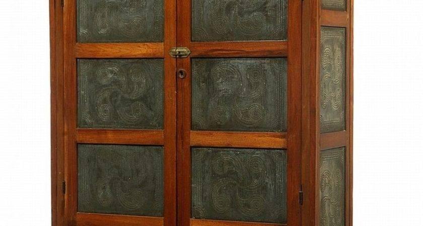 Best Cabinets Cupboards Pinterest
