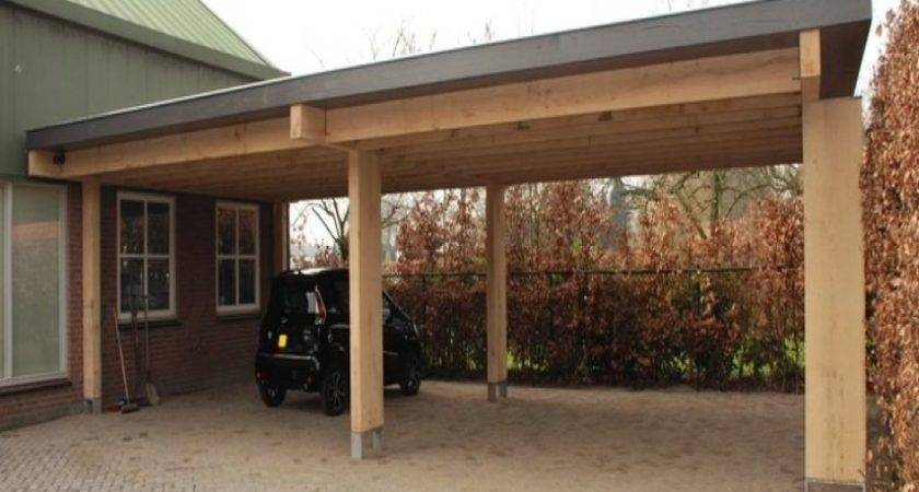 Best Cheap Carports Ideas Pinterest