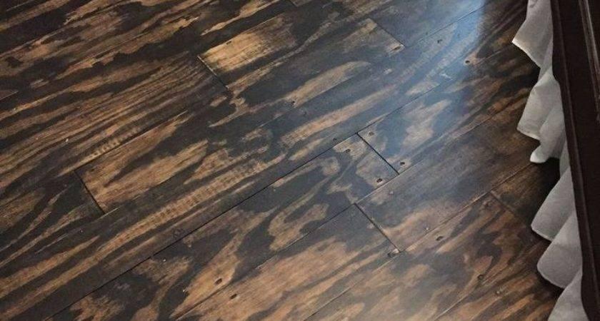 Best Cheap Flooring Ideas Pinterest