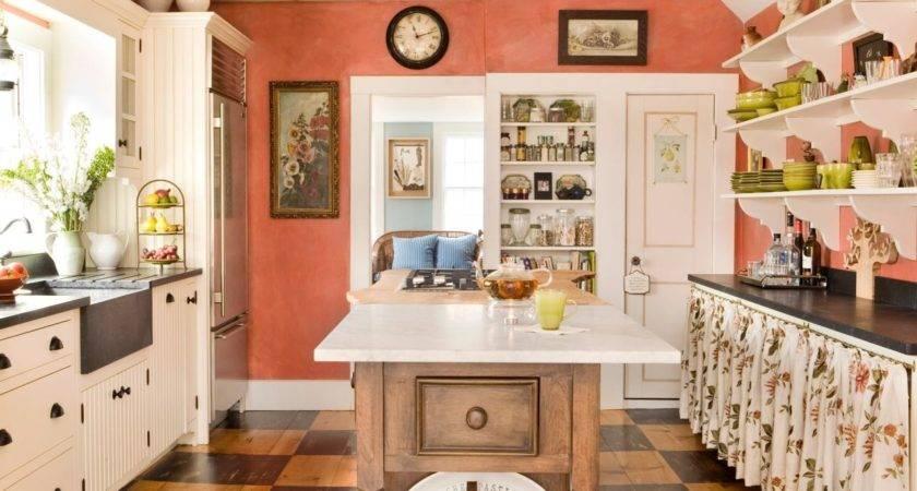 Best Colors Paint Kitchen Ideas Hgtv