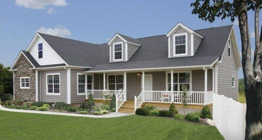Best Commodore Homes Pinterest Curb Appeal