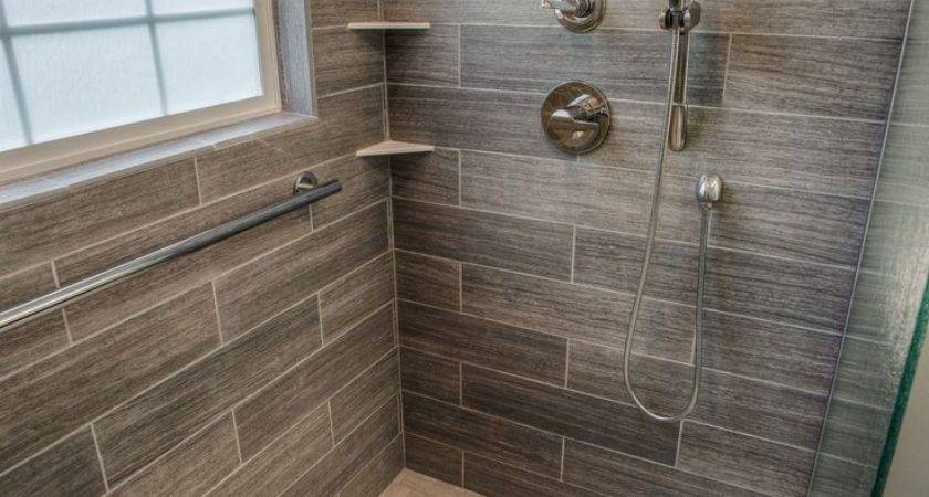 Best Contemporary Shower Ideas Pinterest Showers