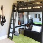 Best Cool Teen Boy Room Ideas Boys Male